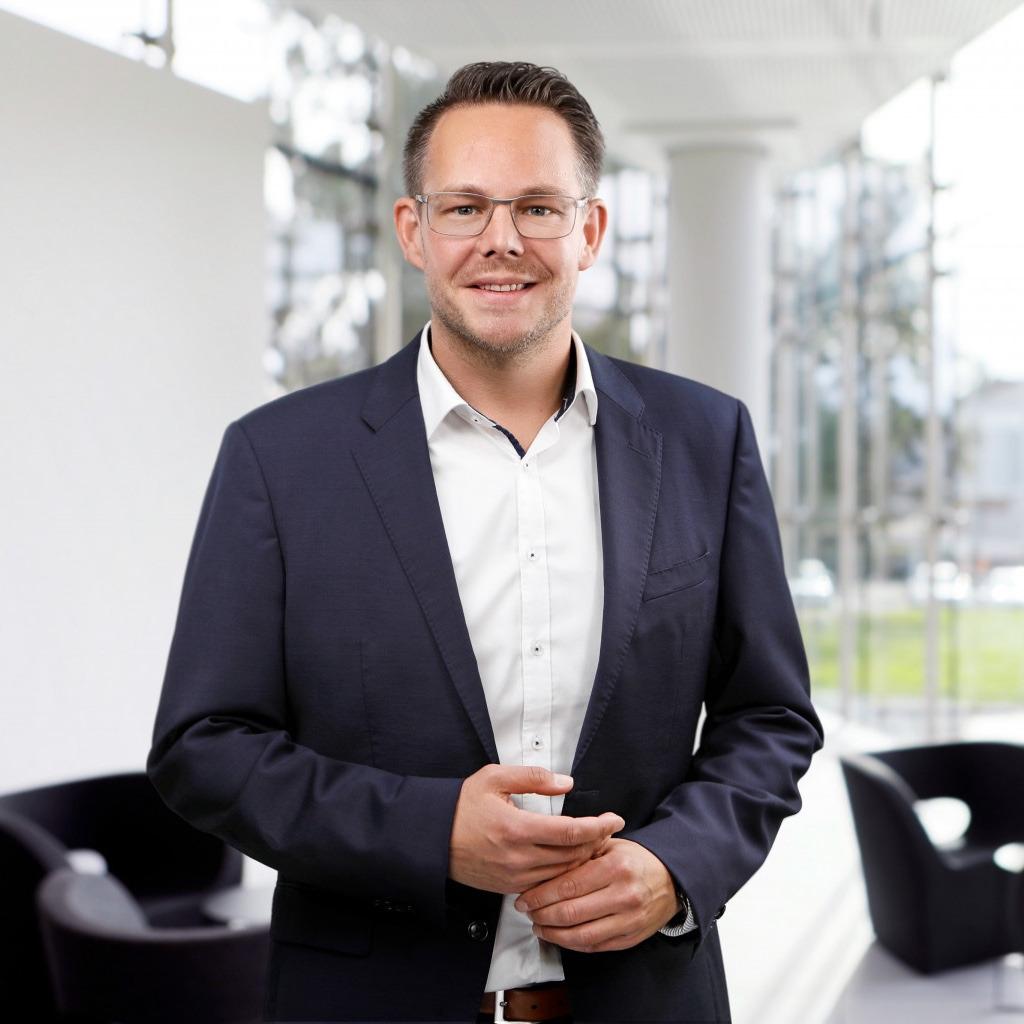 <b>Bernd Lohmann</b> - Abteilungsleiter Betrieb / Technischer Betriebsleiter ... - bernd-lohmann-foto.1024x1024