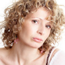 Christina Anzenberger-Fink - Wien