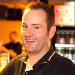 Marco Tenzer's profile picture