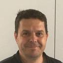 Uwe Martens - Löbnitz