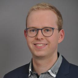 Markus Toppmöller - Wasserburg Rindern - Kleve