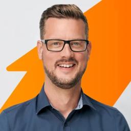Sven Otten's profile picture