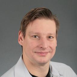 Tilo Balzer's profile picture