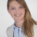 Franziska Becker - Bottrop