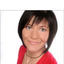 Katrin Meier - Chemnitz
