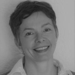 Dagmar Thiel - Inhaberin Journalistenbüro - Bad Bentheim