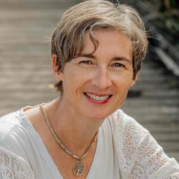 Bernarda Schmid - bernardaschmid.ch - Entlebuch