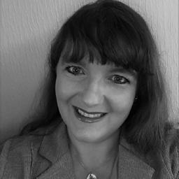 Juliane Born's profile picture