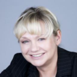 Jutta Gschwendtner - ThyssenKrupp AG, Business Area Components Technology - Düsseldorf