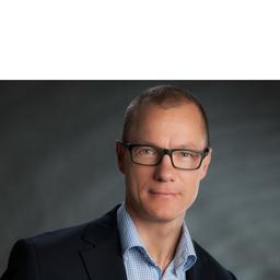 Dietmar Fuhrmann - KLF - Bau- und Projektmanagement, Kompetenz, Leistung, Funktion - Berlin