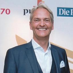 Alexander Pöschmann
