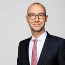 Ulf Mueller - Frankfurt am Main