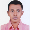 Mohammed Ali - Chittagong Port, Bangladesh