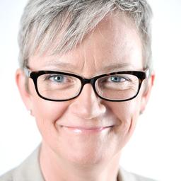 offizielle Seite Wählen Sie für authentisch neues Design Elke Löning - Teamleader Retail Operationsteam s.Oliver - s ...