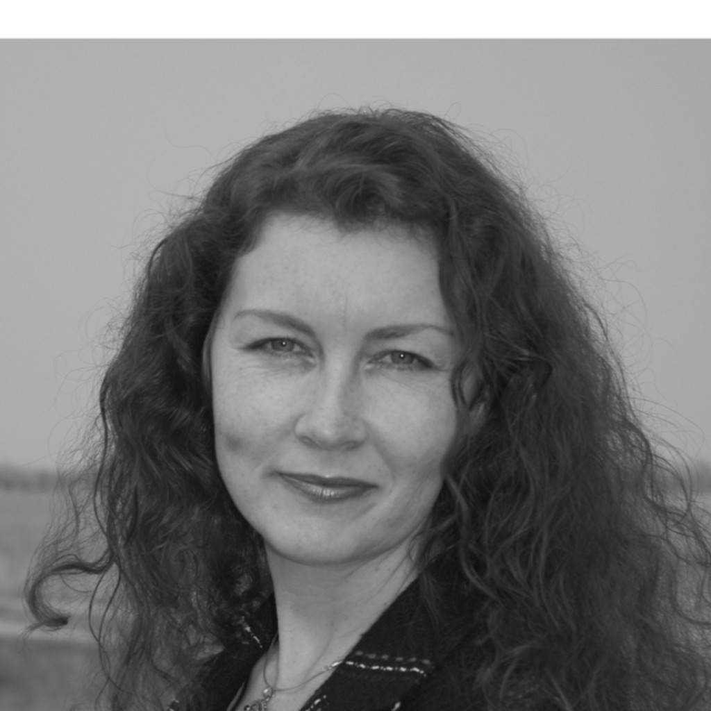 Olga mahn dipl ing fh architektur architektenb ro - Fh frankfurt architektur ...