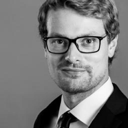 Clemens Schaefer - BMW Group - Munich