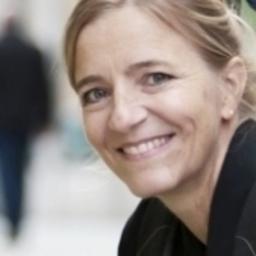 Sabine Kastner - Historische Gewandschneiderei Sabine Kastner - Donaustauf
