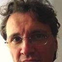 Peter Stark - Essen