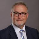 Jürgen Schreier - Dresden
