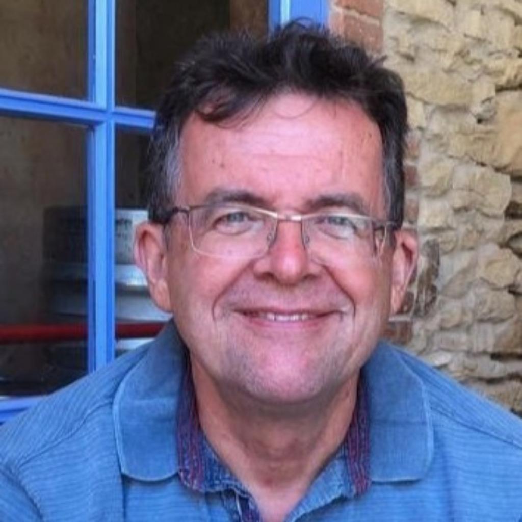 <b>René Brassat</b> - Technologieberater Werkzeugmaschinen & Industrieautomation ... - erwin-sowa-foto.1024x1024