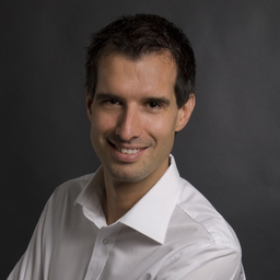 Martin Füreder's profile picture