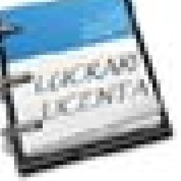 Lucrari de Licenta Drept - http://lucrari-licenta-drept.com - Braila