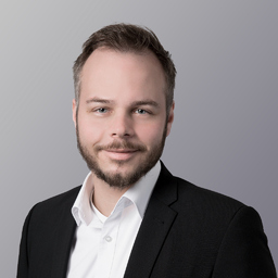 Thomas Boldt's profile picture
