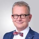 Hans-Jürgen Friedrich