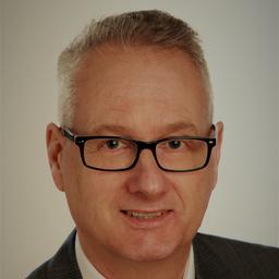 Rainer Wolke - DB Systel GmbH - Frankfurt am Main