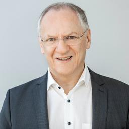 Ulrich Dehner's profile picture