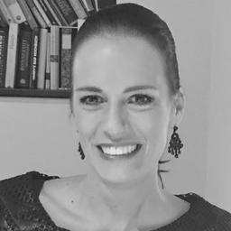 Diana Lerche - lerche personal|beratung GmbH - Ulm