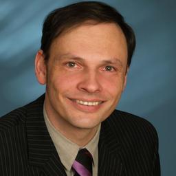 Dr. Stefan K. Braun - Sachverständiger (Bestellungsgebiet Medienproduktion & Mediendesign) - Frankfurt am Main