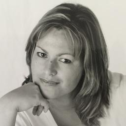 Erika Bazo Cano's profile picture