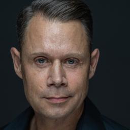 Frank Erhardt Managing Director Gefco Deutschland Xing
