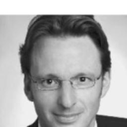 Marcel Schator - Rechtsanwalts- und Notarkanzlei Schator - Obertshausen