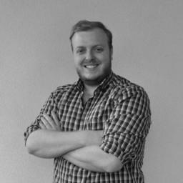 Philipp Stockinger - Omnicom Media Group Austria - Vienna