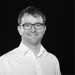 Robert Hasenfratz - Marquardt-Gruppe - Rietheim-Weilheim