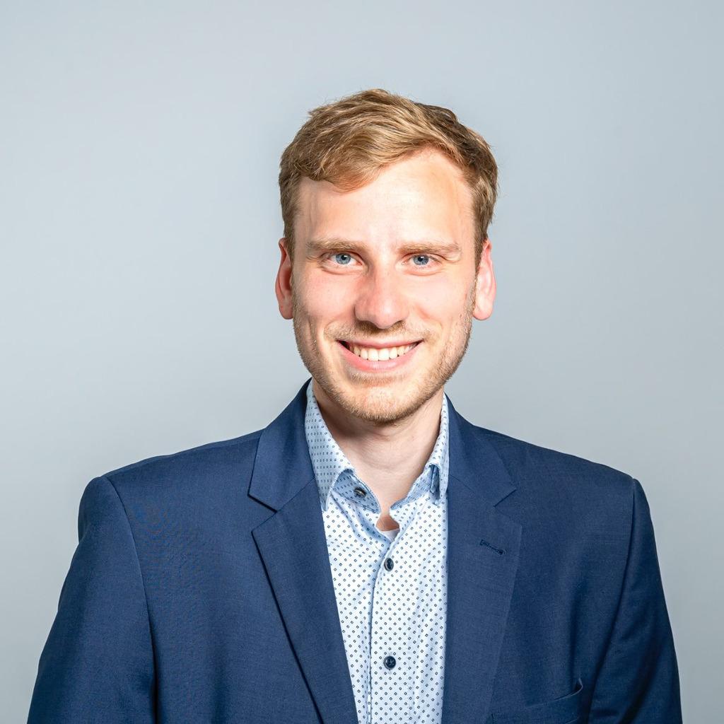 René Adam's profile picture