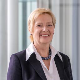 Claudia Gluchow - Nagarro - München