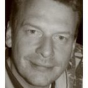 Peter Schuler - Grafing