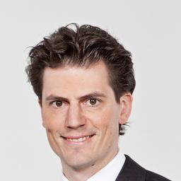 Roman Tillmann - rosenbaum nagy unternehmensberatung GmbH - Köln