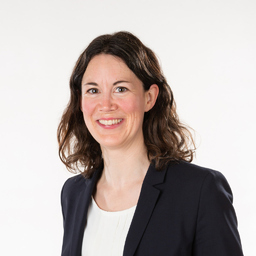Julia Hörning's profile picture