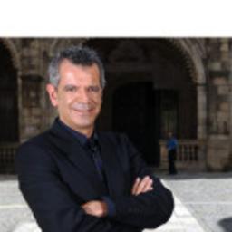 Paulo Gaspar - RE/MAX Conceito - Braga