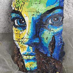 Meike Selke's profile picture