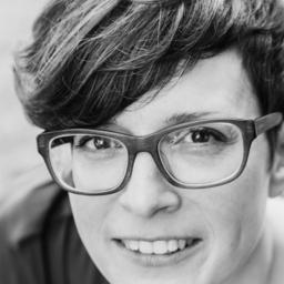Ruth Michels - DIE RUTH // - Neuss