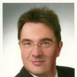 Torsten Binde