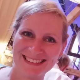 Friederike Wollradt Ausstellungsfachberaterin Sanitar Hermann