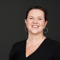 Britta Petersen - PR-Beratung, Mediation, Coaching (dvct) - Berlin