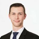 Marcel Koch - Bad Honnef