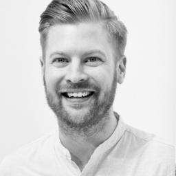 Dennis Jørgensen - Willy Bogner GmbH & Co. KGaA - München